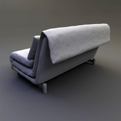 multy sofa buy ligne roset multy sofa and