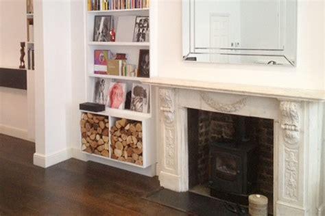 fireplace surrounds fireplace design houselogic
