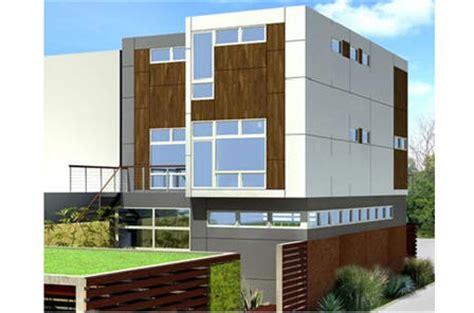 mk home design reviews mk home design reviews 28 images mk residential design