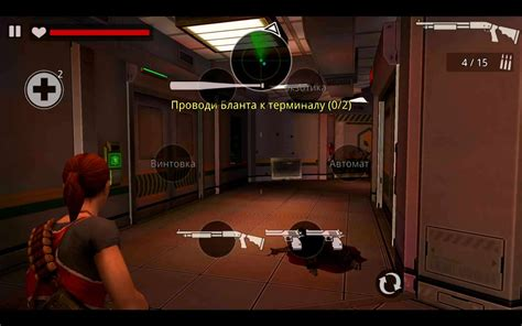 apk killer contract killer obb apk
