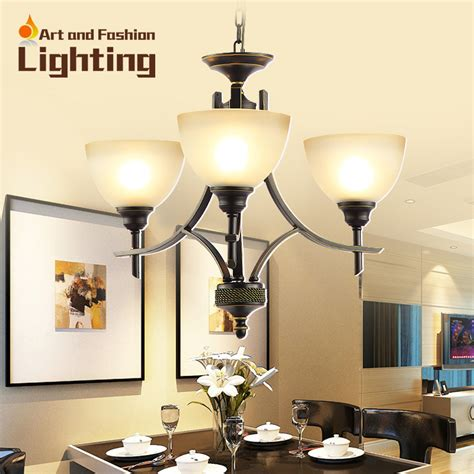 Bowl Chandelier Dining Room popular bowl chandelier buy cheap bowl chandelier lots from china bowl chandelier suppliers on