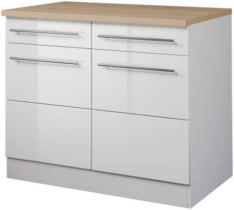 Küchenschränke Kaufen by Dekoideen 187 Sp 252 Lenschrank Gebraucht N 252 Rnberg Sp 252 Lenschrank