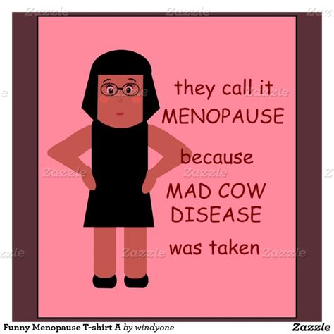 funny quotes on hot flashes funny hot flash quotes 28 images hot flashes quotes