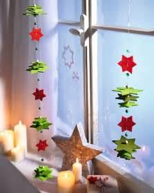 filz dekoration die besten 17 ideen zu basteln im winter auf