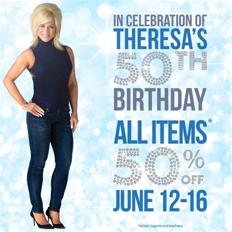 theresa caputo merchandise theresa caputo merchandise photos an evening with