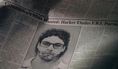 film tentang hacker jepang 16 film tentang hacker terbaik paling seru dan keren