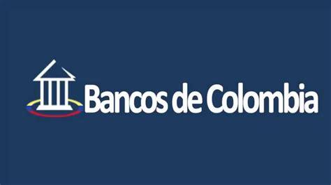 cuenta de ahorros bancolombia youtube cuenta de ahorro plan crecer de bancolombia youtube