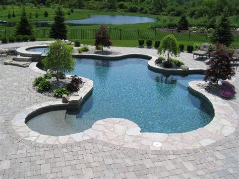 pool pavers ideas pool deck paver design swimming pool ideas pinterest