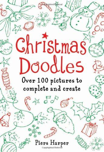 doodle list 100 doodles 100 pictures to complete and