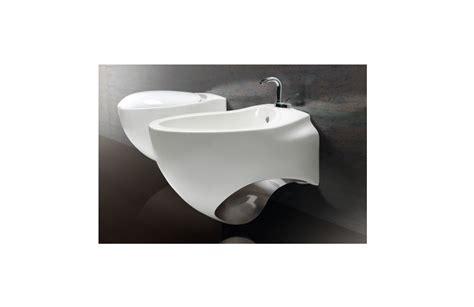 Bathroom Accent Furniture Bathroom Accent Furniture Accent Furniture Bath Decoration News Accent Furniture Bath