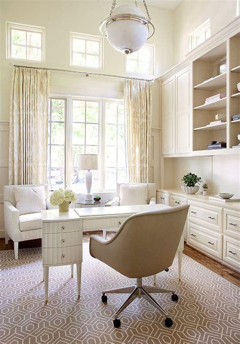 elegant home office 10 elegant home office design ideas offition