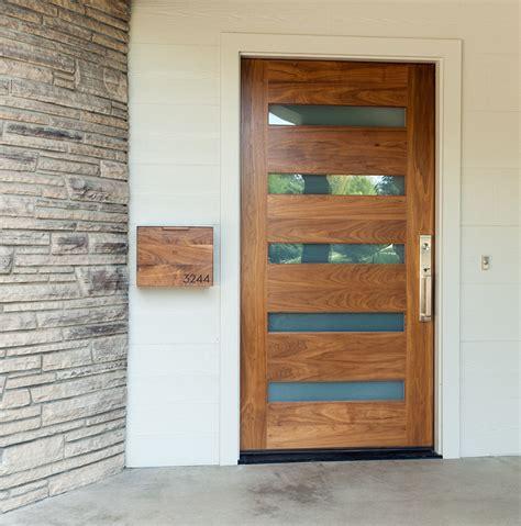Trustile Reserve Wood Door Construction Trustile Doors Exterior Wood Door Construction