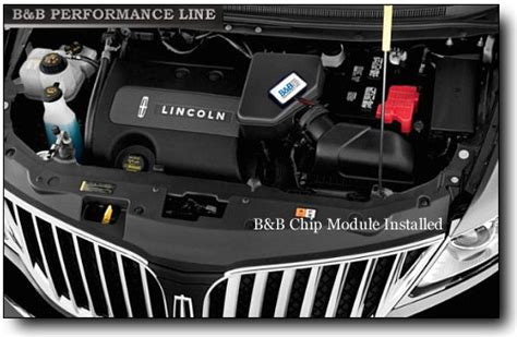 lincoln ls performance mods lincoln ls engine upgrades free wiring diagrams
