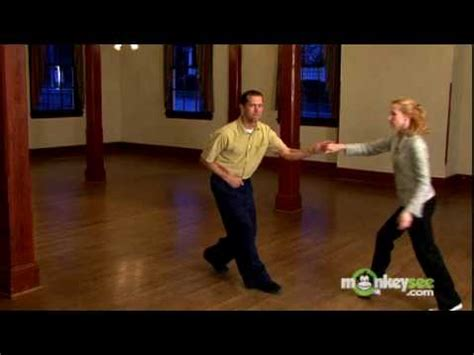 swing dance youtube videos swing dance basics youtube