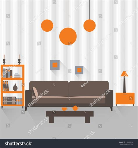 home interior design vector 100 home interior vector furniture simple floor