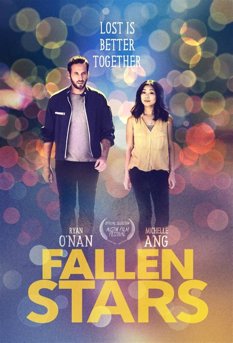 fallen film in streaming stream fallen stars movie download movie full movies