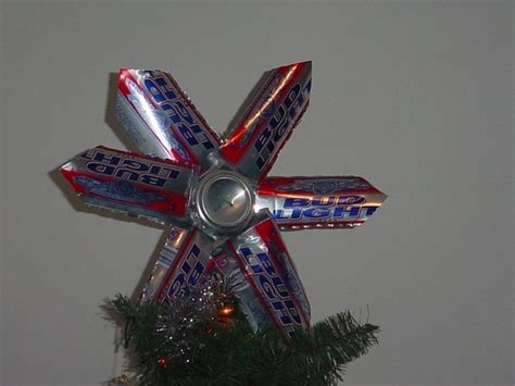 christmas tree topper jpeg 10 decorations