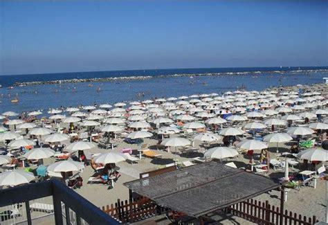 bagno lido spiaggia bagno lido 72 bellaria igea marina rimini