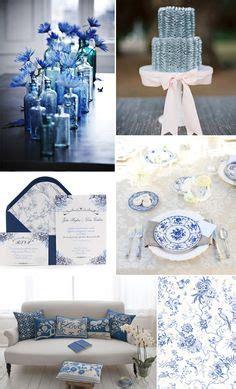 La Verne Vas Bunga Biru azalia decoration