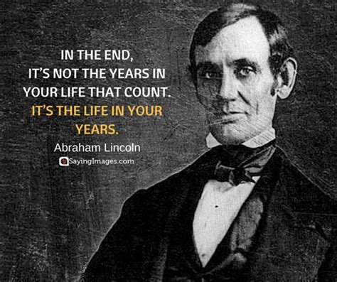 abraham lincoln facts for 30 abraham lincoln quotes facts sayingimages