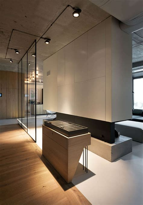 a quot smart quot penthouse in kiev is the perfect party pad a quot smart quot penthouse in kiev is the perfect party pad