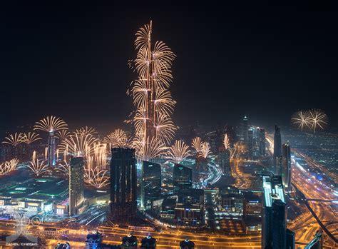 dubai in new year dubai 2015 happy new year by daniel cheong 500px