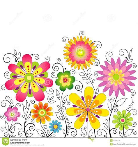 immagini fiori stilizzati immagini fiori stilizzati cerca con