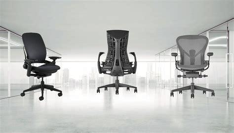 migliore sedia ergonomica sedia ergonomica i vantaggi e i migliori modelli sul