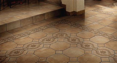 eleganza tiles barcelona porcelain tiles mediterranean