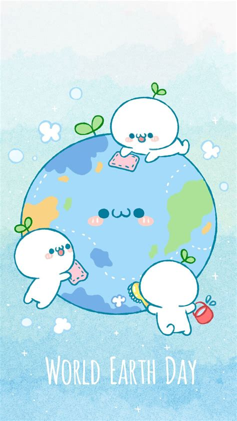 Earth Day3 happy world earth day
