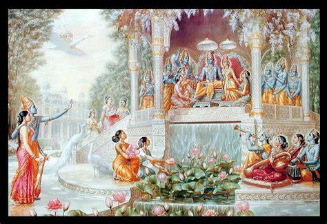 imagenes de enfermedades espirituales vaikunta el mundo espiritual rocco