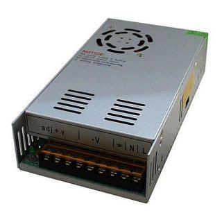 alimentatore elettronica elettronica alimentatori alimentatore switching 220v