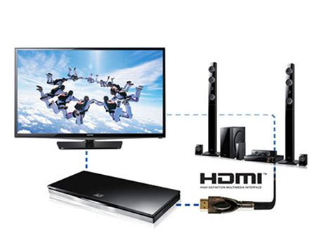 Remote Tv Led Lcd Samsung Dijamin Conect Garansi Uang Kembali samsung un28h4000 28 inch 720p 60hz class led tv remote
