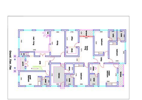 building plan photos
