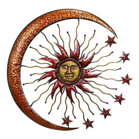 metal moon tattoo best 25 sun moon tattoos ideas on sun and