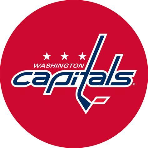 pin sport 3 on pinterest washington capitals logo 3 nhl logos pinterest