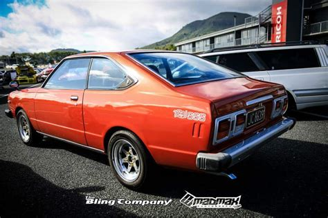datsun 160j sss monsta01 s 1979 datsun 160j sss projects and build ups