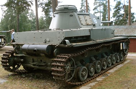German Grey J 40 file panzer iv ausf j parola 4 jpg