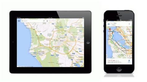 ipad app news telegraph weekly launches ipad edition t3 google maps 2 0 for ios launches with ipad support and