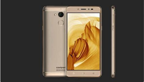 coolpad r116 coolpad r116 price in india specification features