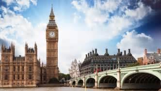 Benjamin Street Home Decor Big Ben Tickets Londra Prenotazione Biglietti
