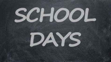 school days apk school days mod apk version v1 160 android