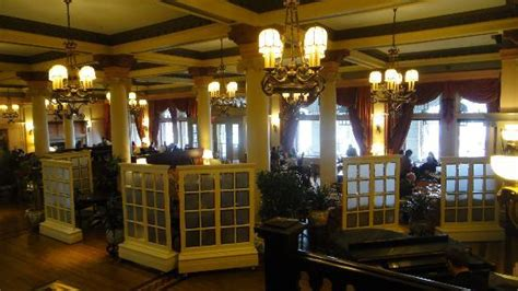 the empress tea room empress tea picture of afternoon tea the fairmont empress hotel tripadvisor