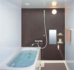 Contemporary Bathroom Designs For Small Spaces Small Bathroom Design Ideas