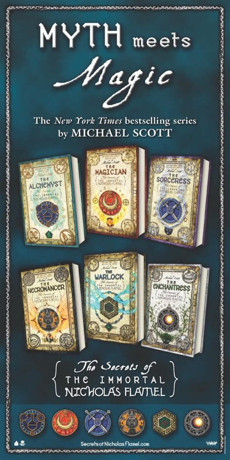 The Sorceress The Secrets Of The Immortal Nicholas Flamel 3 Ebook the secrets of the immortal nicholas flamel the secrets of the immortal nicholas flamel series