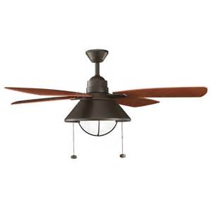 ventilateur de plafond ext 233 rieur contemporain sainte julie