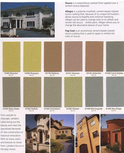ohio colors stucco colors ohio state stucco residential stucco