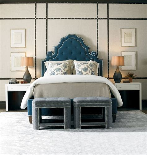 tuscan bedroom furniture 27 best staff picks 2013 spring introductions images on 13619 | 9fc59c8a42834231b198c8b2c4cd9e49 blue bedrooms guest bedrooms