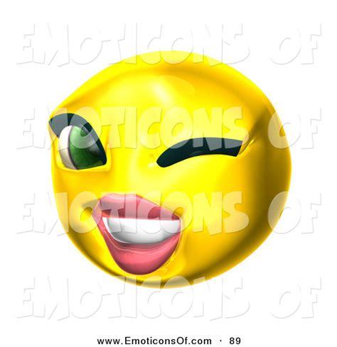 wink smiley face clip art newhairstylesformen2014 com 3d smiley face clip art newhairstylesformen2014 com