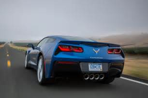 new 2015 cars coming out cars coming out in 2015 release date specs review